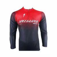 NEW KAOS JERSEY SEPEDA MTB SPECIALIZED