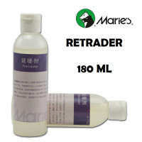 MARIES RETRADER A-7180I