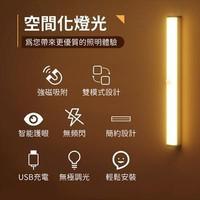 SL-02 15CM Lampu LED Sensor Otomatis Sensor Gerak baseus killer