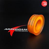 BESTGUARD Premium Seal Tape 1/2 x 10 Meter - Isolasi Kran Siltip PTFE
