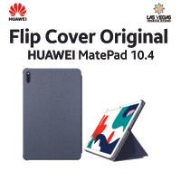 Flip Folio Cover Book Case HUAWEI MatePad 10.4 Inch Original New