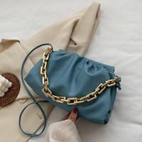 Tas Wanita Kanya Bag