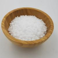 Polawax / E - Wax (50gr)