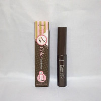 Etude House Color My Brows 4.5 gr - 01 Rich Brown