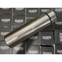 Botol Minum Anti Panas / Botol / Stainless steel / Botol Minum MurMer