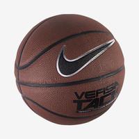 Bola Basket NIKE - Versa Tack