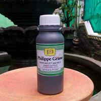 Minyak Keris Botol Besar 3 Varian Cendana Seribu Bunga Dan Mawar