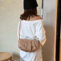 Tas Wanita Shelly Bag