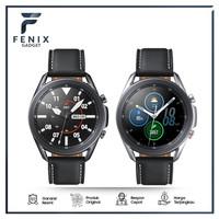 Samsung Galaxy Watch 3 45mm - Garansi Resmi 1 Tahun