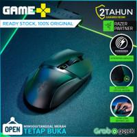 Razer Basilisk X HyperSpeed Wireless Gaming Mouse with Razer™