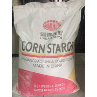Maizena Flour 100 gram / Tepung Jagung / Corn Starch Of Holland