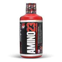 Prosupps AMINO23 32 OZ (16 SERVING) Pro Supps Amino 23