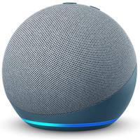 All new Echo Dot 4th Gen, 2020 release Smart speaker with Alexa