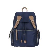 Backpack Elle 83947 - Blue