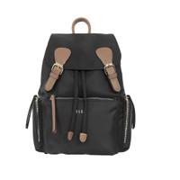 Backpack Elle 83947 - Black