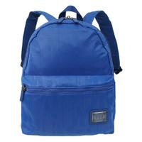 Elle Backpack 83828 - Blue