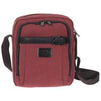 Sling Bag Elle 83438 - Plum