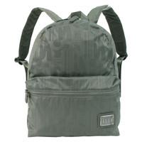 Elle Backpack 83828 - Dark Grey