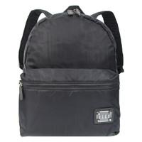 Elle Backpack 83828 - Black
