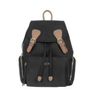 Backpack Elle 83948 - Black