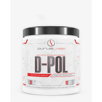 Purus Labs D Pol D-POL 90 TABLETS (30 SERVING)