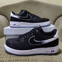 Nike Air Force 1 Low Colin Kaepernick Original Authentic 100% 44