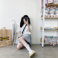 Kaos Kaki Panjang Harajuku Style Japanese Cosplay 1020-75