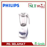 PHILIPS BLENDER BELING HR2116 TANGO / GLASS HR 2116 WARNA PROMO MURAH