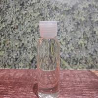 Peppermint Essential Oil Murni/Minyak mint 100ml