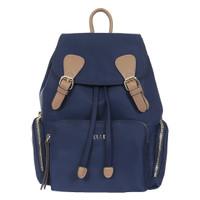 Backpack Elle 83948 - Blue