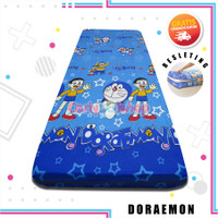sarung kasur busa 90x200x15 | resleting | polos |90|90x200|no 4|SINGLE