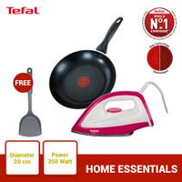 Tefal Home Essentials
