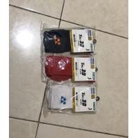 Kaos Kaki Panjang Badminton Yonex Original