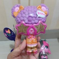 pop pop hair surprise 3 in 1 original murah