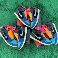 Nike air jordan 1 high tokyo bio hack