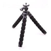 F2 Tripod Spider Hp Gorilla Mini Flexibel Cumi Tripot Kamera Handphone