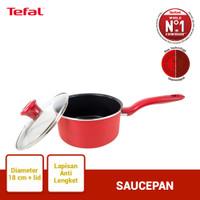 Tefal So Chef Saucepan 18cm + lid