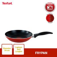 Tefal Essentials Frypan 24cm