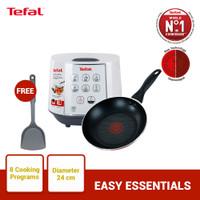 Tefal Easy Essentials