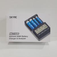 SKYRC NC 1500