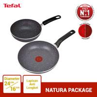 Tefal Natura Package 1