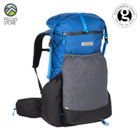 Gossamer G4 - 20 Ultralight 42 Backpack