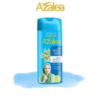 Shampoo Natur Azalea Hijab 180ml