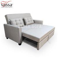 Sofa Bed Vassa - VSB003