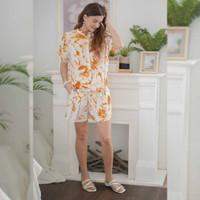Painter Set Beatrice Clothing - Set Wanita