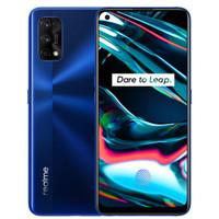 realme 7 Pro 8/128GB - Mirror Blue
