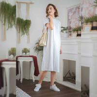 Hannah Dress Beatrice Clothing - Dress Wanita