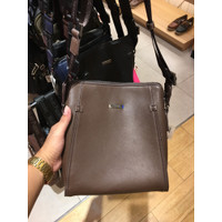 Sling Bag Pria Hush Puppies Original - 07