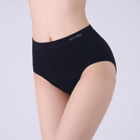 Sorella Panty Secret Selection S24-51021