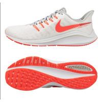 Sepatu Nike Air Zoom Vomero 14 Ori sz 12 / 46 Running Shoes AH7857 102